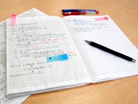 「赤点から内部進学できるまでに成長」「1桁だった数学の点数が80点台に」