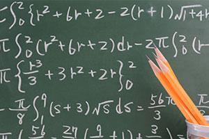 日々の授業内容の定着・小テスト対策