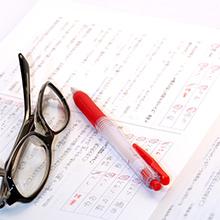 桐蔭学園中高の定期テストの概要